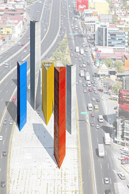 site specific_ MEXICO CITY 11